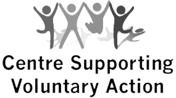 Chelmsford Voluntary Action