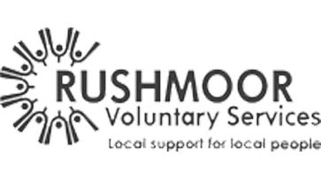 Rushmoor Voluntary Services